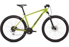 2019 Specialized Rockhopper Sport 29