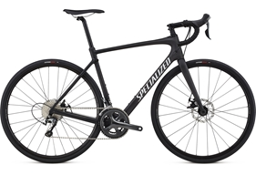 2019 Specialized Roubaix