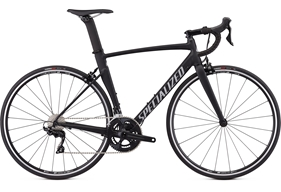 2019 Specialized Allez Sprint Comp