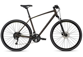 2019 Specialized Crosstrail Sport