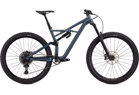 2019 Specialized Enduro Comp 29