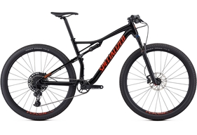 2019 Specialized Epic Comp