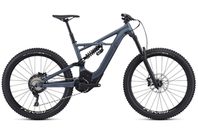 2019 Specialized Kenovo Comp 6Fattie