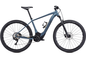 2019 Specialized Levo Comp HT 29""