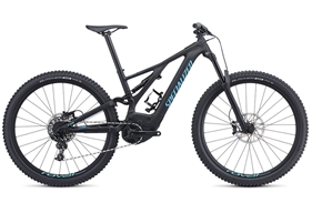 2019 Specialized Levo FSR 29