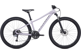 2019 Specialized Pitch Comp Women