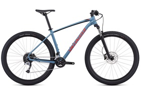 2019 Specialized Rockhopper Comp