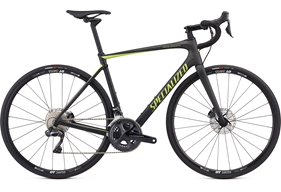 2019 Specialized Roubaix Comp UDi2