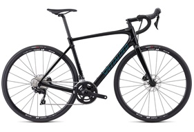 2019 Specialized Roubaix Sport
