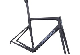 2019 Specialized S-Works Tarmac SL6 Ramkit