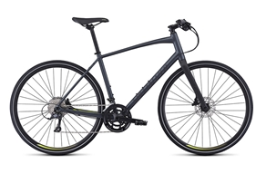 2019 Specialized Sirrus Sport