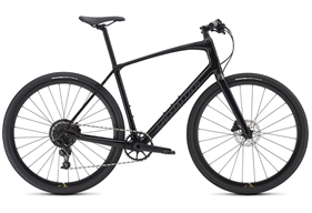 2020 Specialized Sirrus X Comp Carbon