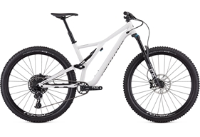2019 Specialized Stumpjumper LT Comp Alu 29