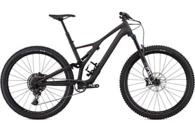 2019 Specialized Stumpjumper LT Comp Carbon 29""