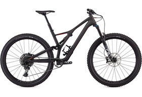 2020 Specialized Stumpjumper LT Comp Carbon 29""