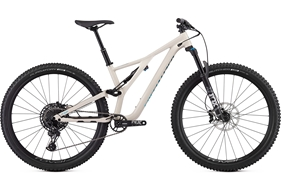 2019 Specialized Stumpjumper ST Comp Alloy Women