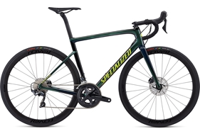 2019 Specialized Tarmac SL6 Expert Disc