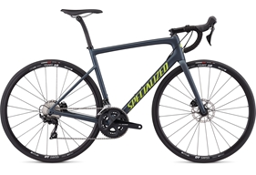 2019 Specialized Tarmac SL6 Sport Disc