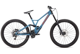 2020 Specialized Demo Expert 29