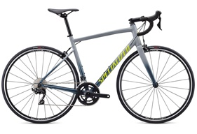 2020 Specialized Allez Elite
