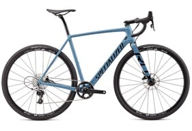 2020 Specialized Crux Elite