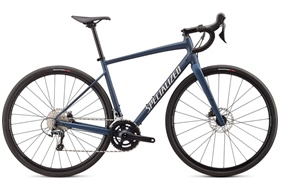 2020 Specialized Diverge Elite E5