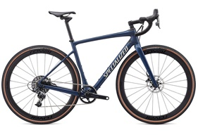 2020 Specialized Diverge Expert