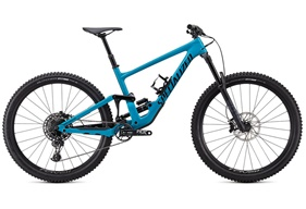2020 Specialized Enduro Comp 29