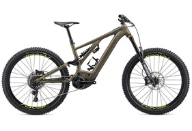 2020 Specialized Kenevo Comp