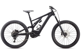 2020 Specialized Kenevo Expert