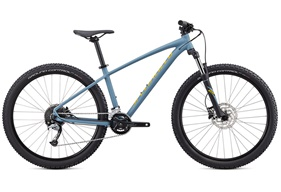 2020 Specialized Pitch Comp X2