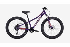 """2020 Specialized Riprock Comp 24"""""""