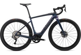 2020 Specialized S-Works Turbo CREO SL