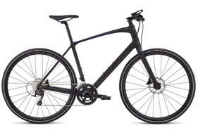 2020 Specialized Sirrus Expert Carbon