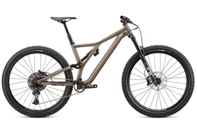 2020 Specialized Stumpjumper EVO Comp Alloy 29