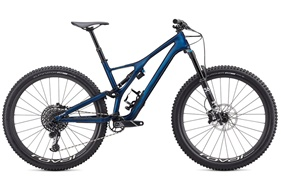 2020 Specialized Stumpjumper Expert Carbon