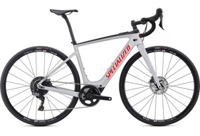 2020 Specialized Turbo Creo SL Comp Carbon