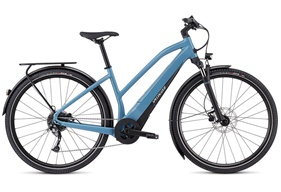 2020 Specialized Vado 3.0 ST Women