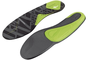 Specialized BG SL Footbed +++