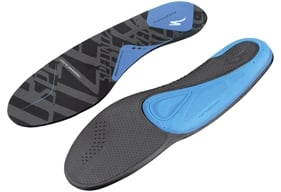Specialized BG SL Footbed ++
