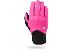 Deflect Glove Women Rosa
