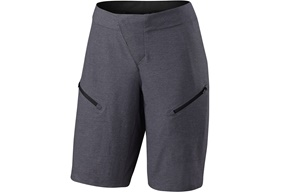 SPECIALIZED EMMA TRAIL SHORTS Carbon