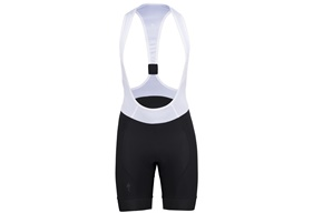Specialized WOMEN'S RBX BIB SHORTS Svart
