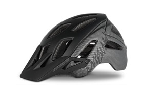 Specialized Ambush MIPS SL ANGi | Black