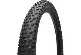 Specialized Ground Control GRID 2Bliss 29x2.6
