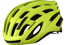 Specialized Propero III MIPS ANGi | Hyper Green