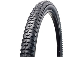 Specialized Roller 20x2.125