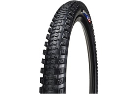 Specialized Slaughter GRID 2Bliss 27.5x2.8