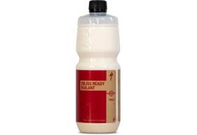 Specialized 2Bliss Ready Sealant 760 ml