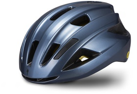 Specialized Align Mips II | Cast Blue